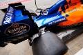 McLaren perderá el acuerdo con Petrobras de forma prematura, según Bolsonaro