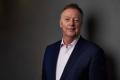 McLaren 'pesca' en la NFL: llega Mark Waller