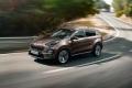 El motivo por el que el Kia Sportage sigue conquistando usuarios: su nuevo motor híbrido