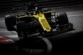 """El motor Renault ya cuenta con modo de clasificación: """"Es un gran avance"""""""