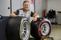 Pirelli contará con Mercedes, McLaren y Renault para los test de 18 pulgadas