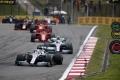 """Pirelli responde a las críticas de pilotos y equipos: """"La situación no es tan mala"""""""