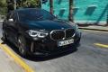 Precio del nuevo BMW M135i xDrive: el tope de gama a la venta en España