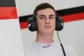 Thomas Laurent, nuevo piloto reserva y de test de Toyota