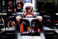 """Verstappen, decepcionado con Red Bull: """"No estoy aquí para clasificar cuarto"""""""