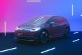 El nuevo Volkswagen ID.3 supera las 10.000 reservas en solo 24 horas