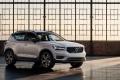 Planes secretos de Volvo: los suecos quieren un B-SUV en un futuro no muy lejano