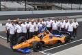 Zak Brown desgrana los múltiples errores de amateur de McLaren