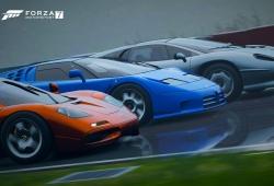 Turn 10 Studios refuerza su plantilla para el desarrollo de Forza Motorsport 8
