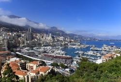Así te hemos contado los entrenamientos libres del GP de Mónaco de F1 2019