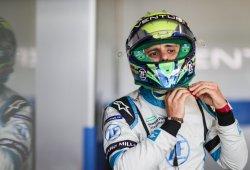"""Entrevista a Felipe Massa: """"La Fórmula E es un reto, pero no descarto otras categorías"""""""