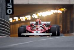 La FIA rendirá tributo a Lauda el domingo en Mónaco