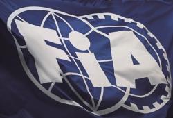 La FIA renuncia a utilizar cajas de cambios estándar en 2021