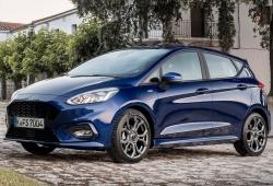 Ford Fiesta GLP, la versión ecológica de Autogas ya tiene precios en España