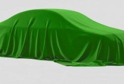 Skoda anuncia la presentación del facelift del Superb para finales de mayo