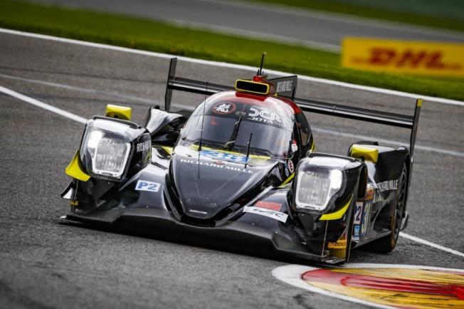 Preocupación entre los equipos de LMP2 por los hypercar