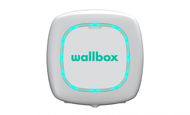 Wallbox presenta sus nuevos cargadores para coches eléctricos