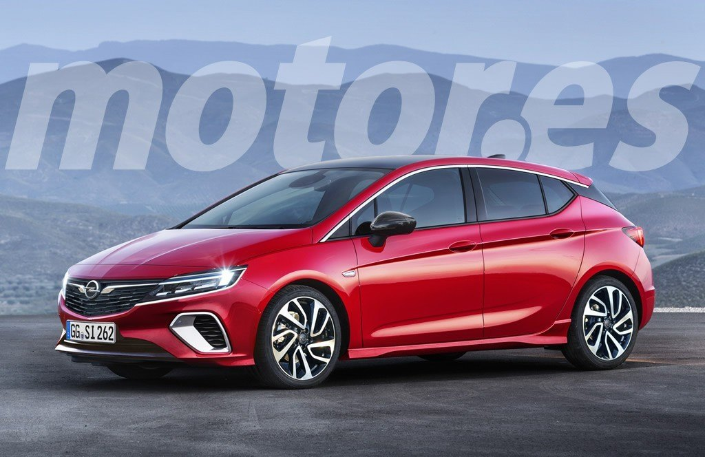 Nuevo Opel Astra 2020 (Restyling) Opel-astra-facelift-201957460-1558018904_1