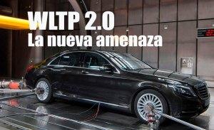 WLTP 2.0: Los fabricantes empiezan a temer al nuevo endurecimiento del método y pruebas