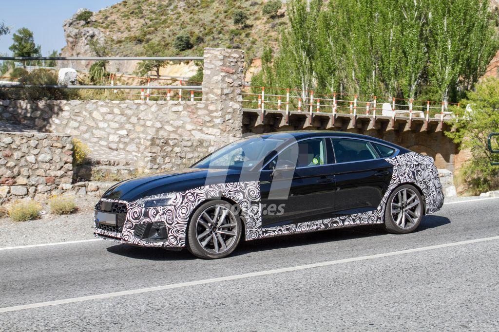 audi-a5-sportback-facelift-201958614-156