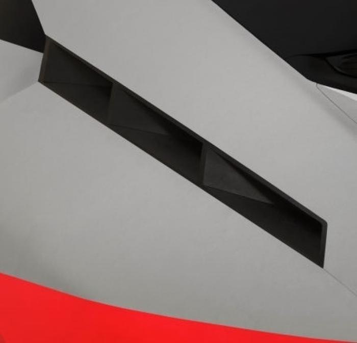BMW Vision M Next: anunciado el posible sustituto del BMW i8