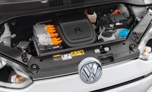 Los coches eléctricos que vienen por menos de 30.000 euros