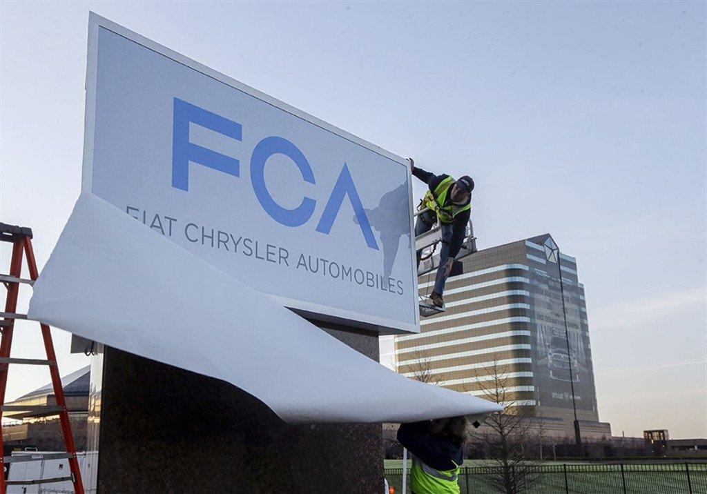 ¿Por qué una unión entre FCA y Renault habría sido beneficiosa?
