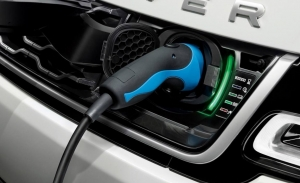 Jaguar Land Rover unifica los modelos de combustión y eléctricos en la plataforma MLA