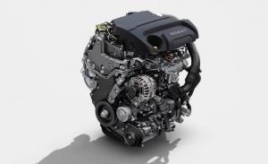 La ofensiva diésel Blue dCi de Renault empieza a caer en Europa