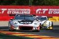 Las 24 Horas de Spa contarán con nueve Porsche 911 GT3 R