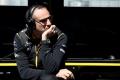 El acuerdo para retrasar el reglamento técnico de 2021 hasta octubre depende de Renault