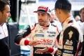 """Alonso, sobre el accidente del Toyota #7: """"Hay que estar listos para lo inesperado"""""""