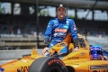 """Alonso no disputará toda la IndyCar 2020: """"Es demasiado"""""""