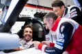Alonso vs. Le Mans: un récord de ocho décadas en juego