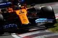 Análisis de clasificación: McLaren es el equipo que más mejora en Montreal