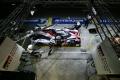 Así fue el fallo de un sensor en el Toyota #7 que decidió las 24 Horas de Le Mans