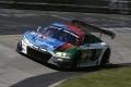 Audi y Phoenix Racing ganan las 24 Horas de Nürburgring