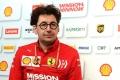 """Binotto: """"Vettel no pudo hacer más, por eso apelamos la decisión de los comisarios"""""""