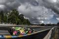 Así te hemos contado las 24 Horas de Le Mans de 2019