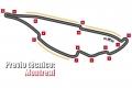 Previo técnico: así es el circuito Gilles Villeneuve