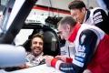 Fernando Alonso, resistencia de un gran campeón