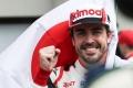 Alonso piensa en el Dakar, pero el DTM piensa en Alonso