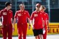 La FIA confirma que revisará el caso Vettel el viernes en Paul Ricard