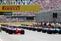 La FIA confirma que el reglamento de 2021 será presentado en octubre