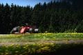 Leclerc se saca una colosal pole en otra jornada de desastre para Vettel