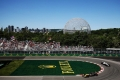 Horarios y cómo seguir el GP de Canadá de F1 2019