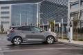 Hyundai desarrolla una nueva plataforma para eléctricos de producción global