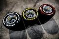 La F1 estudiará volver a los neumáticos de 2018 a partir del parón veraniego