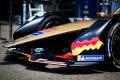 La Fórmula E dinamita el pacto de no agresión al WEC