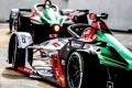 La Fórmula E no modificará su calendario por el WEC